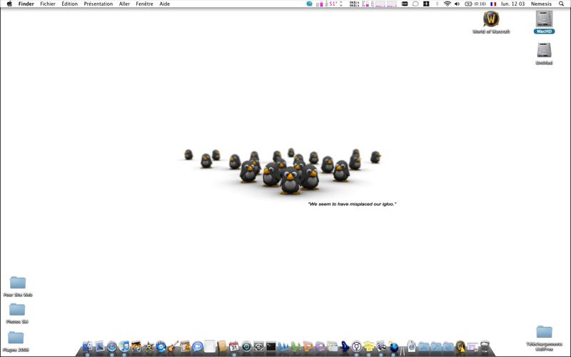 DesktopMacMini.jpg