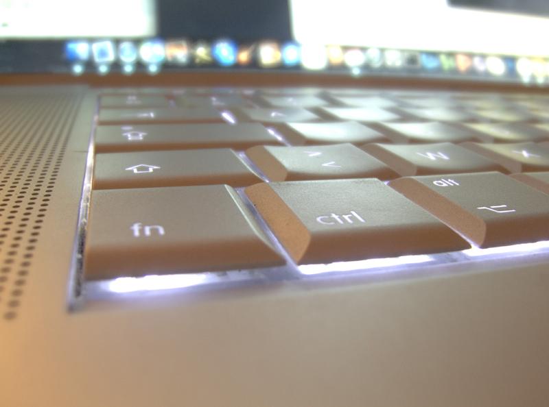 HDR_Mac_mini.jpg
